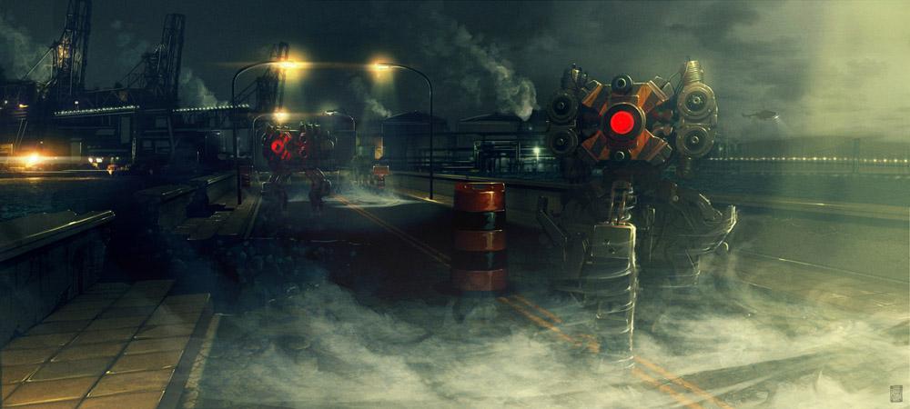 Concept_Art_Mecha_Carlos_Salgado_2012
