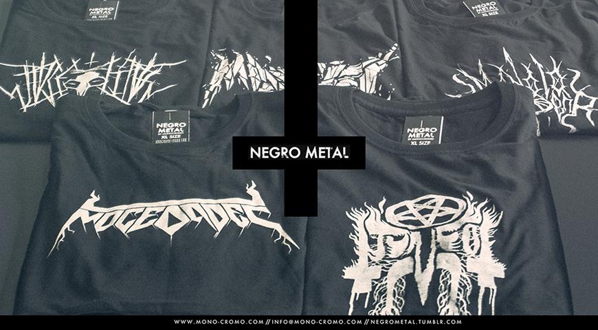 negrometalshirts