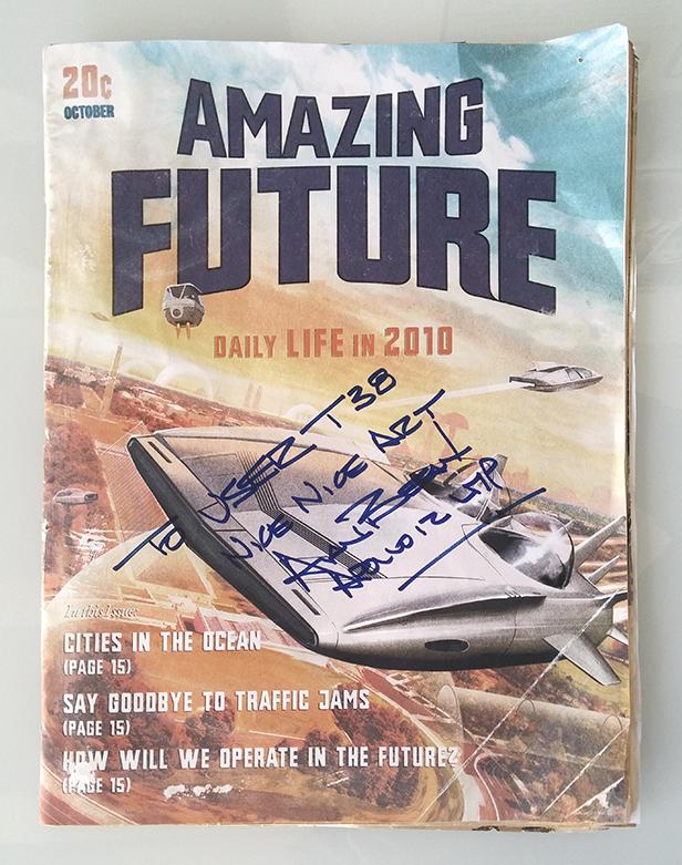 Amazing_Future_01