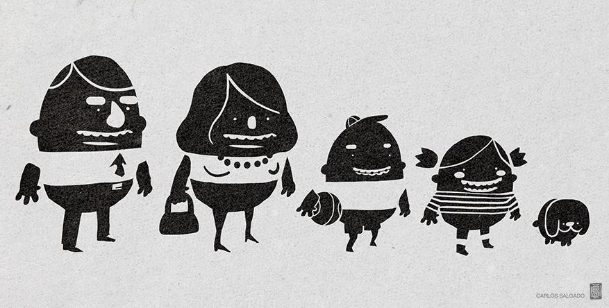 Character_Design_Carlos_Salgado_01