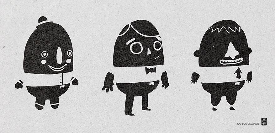 Character_Design_Carlos_Salgado_03