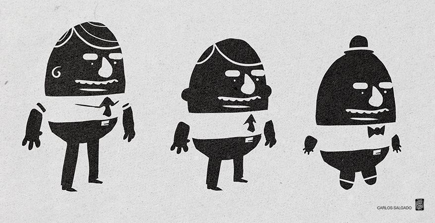 Character_Design_Carlos_Salgado_04