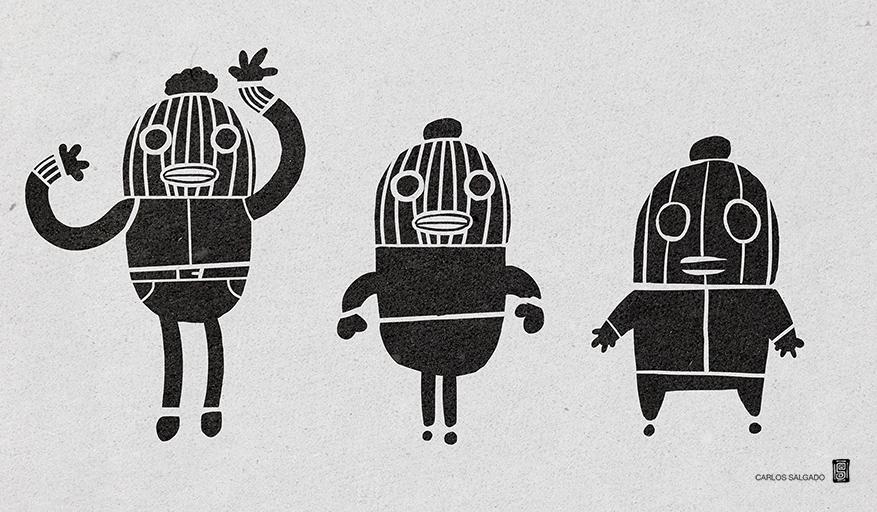Character_Design_Carlos_Salgado_05