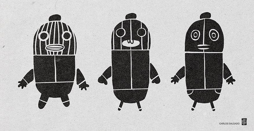 Character_Design_Carlos_Salgado_06