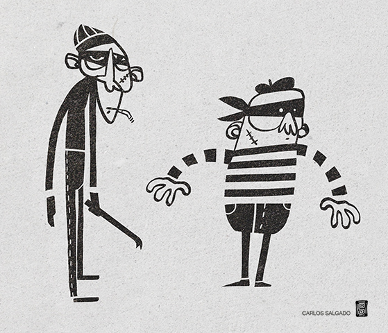 Character_Design_Carlos_Salgado_07