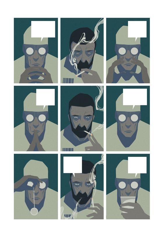 Comic_02_Carlos_Salgado_2013