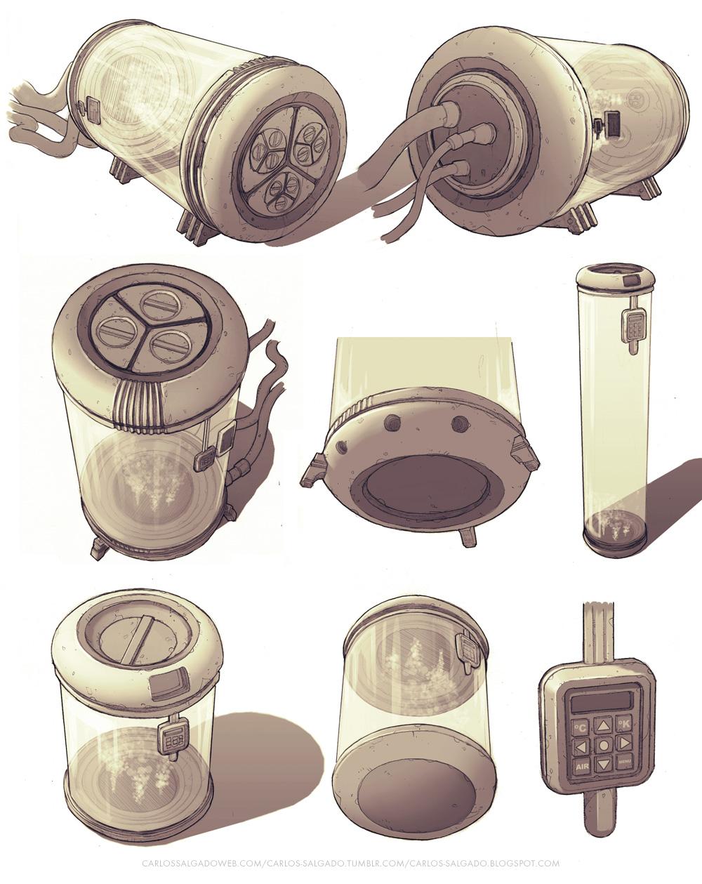 PacificRim_Prop_Design02_CarlosSalgado