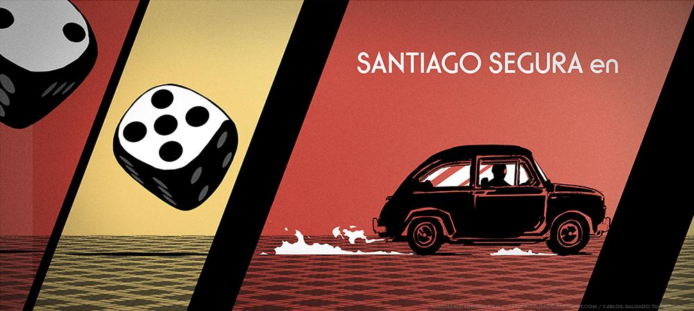 Torrente_StyleTest_08_CarlosSalgado