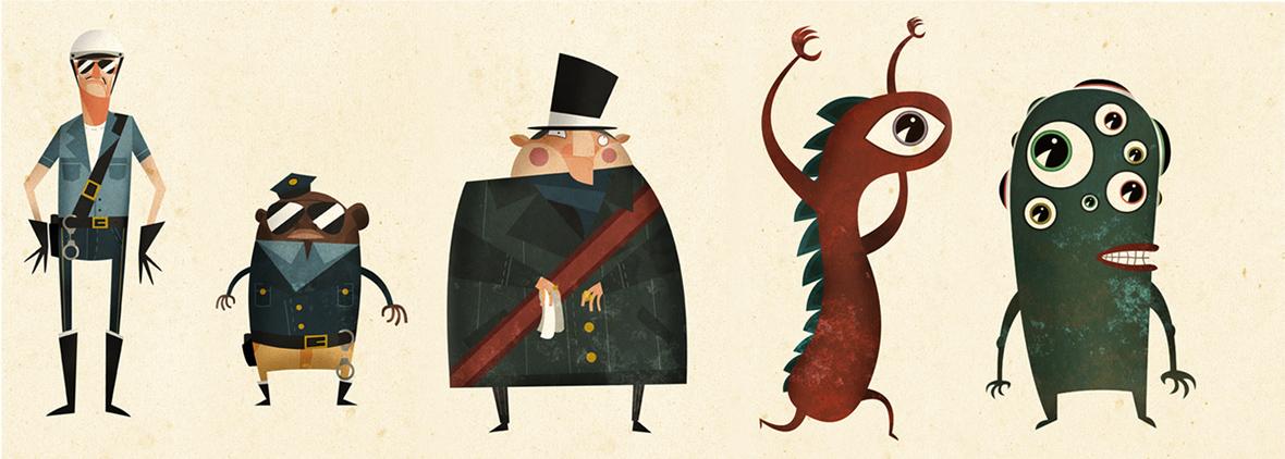carlos_salgado_characters_design_02