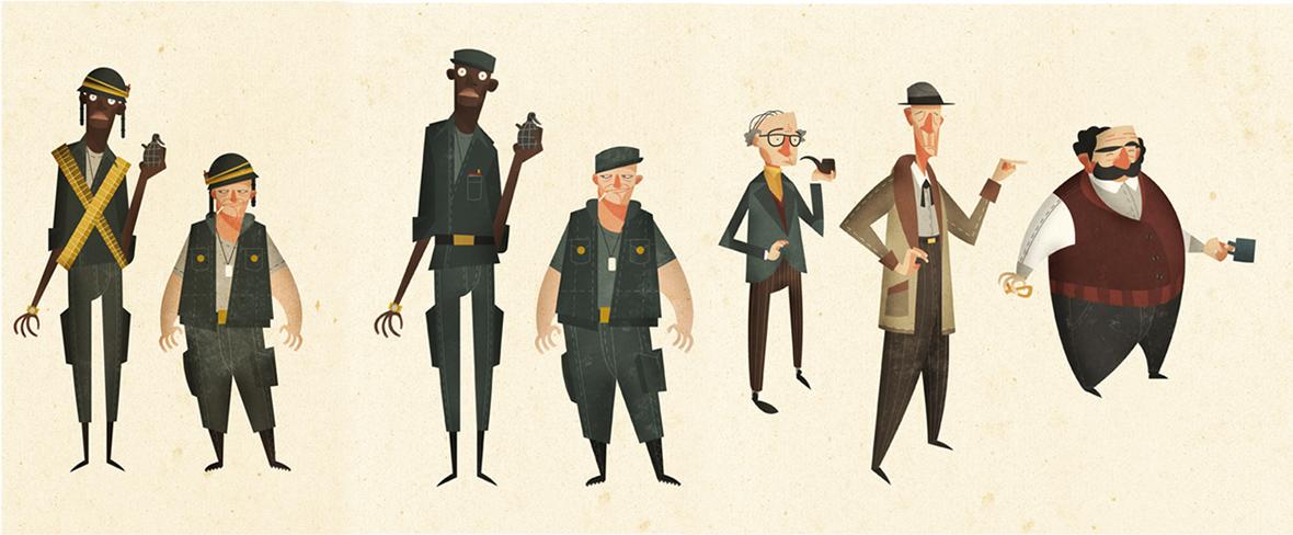 carlos_salgado_characters_design_03