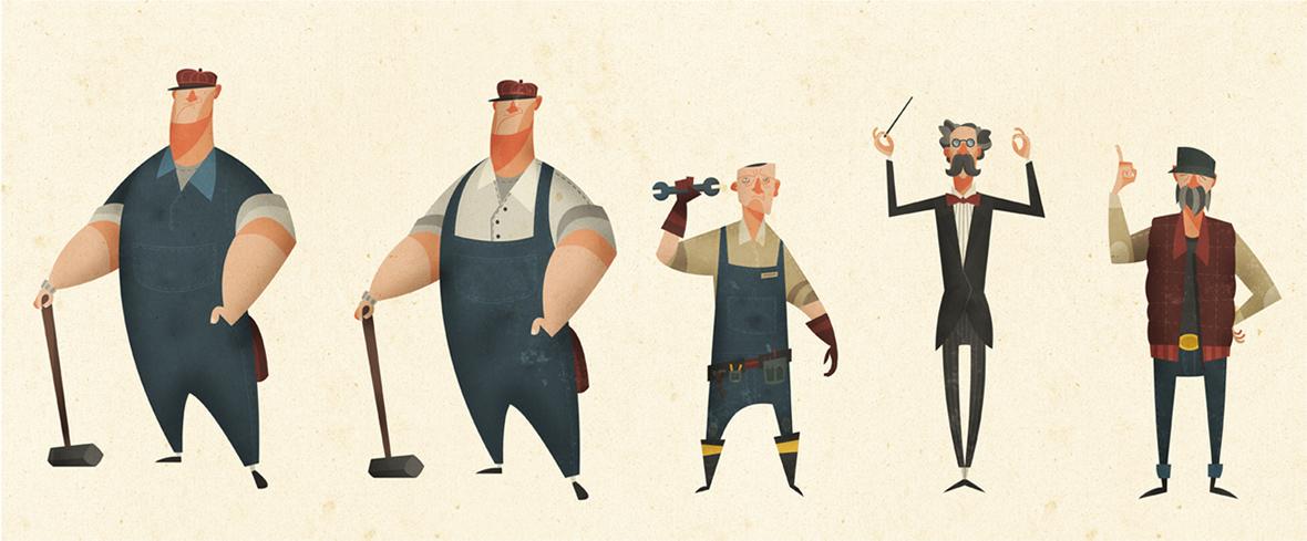 carlos_salgado_characters_design_04